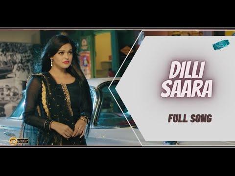suit-tera-kala-kala-dilli-sara-kamal-khan-720p-download-suit-tera-kala-kala-kamal-khan-song-video,