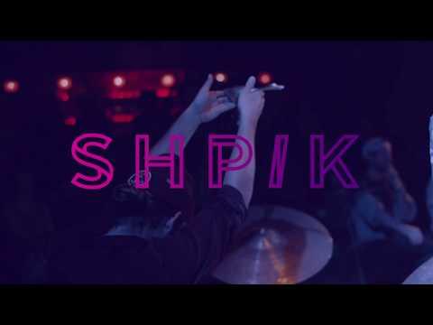 Bernache - SHPIK