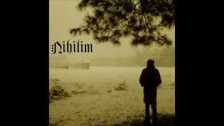 Nihilim - Wretched Existence