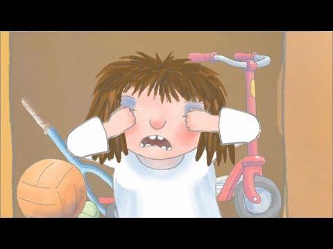 I DON'T CARE 😡! Little Princess: Season 2 Compilation 👑
