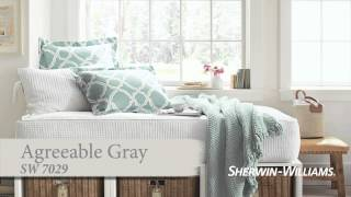 Neutral Wall Paint Ideas | Pottery Barn(, 2013-12-21T00:46:24.000Z)
