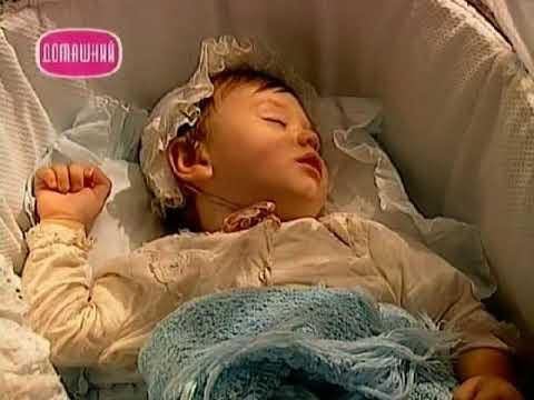 Земля любви (55 серия) (1999) сериал