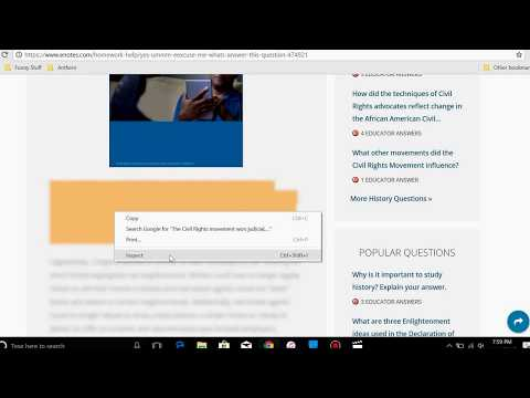 Modern Dating Webservice Date Review from YouTube · Duration:  3 minutes 32 seconds