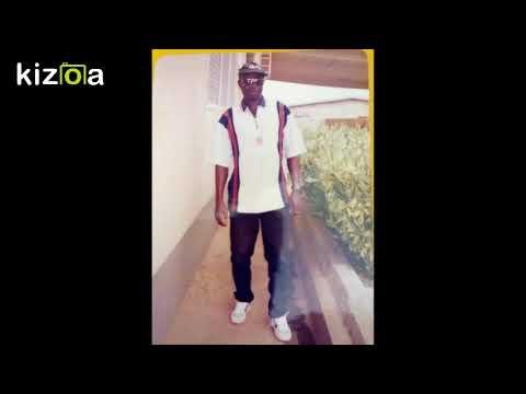 Bolgatanga - Pobaga Aduko (Master Praise Singer)
