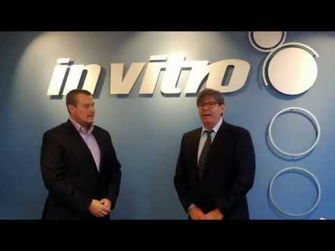 SOTAX & In Vitro Technologies Partnership
