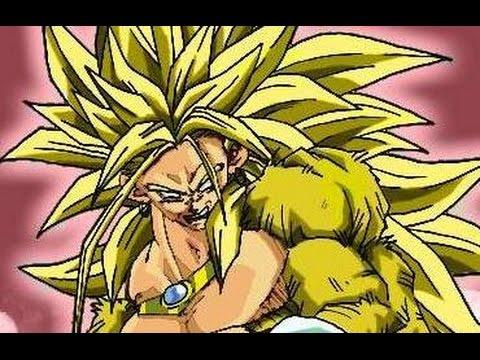 Goku Vs Los 12 Dioses De La Destruccion Cap 22 Mundo