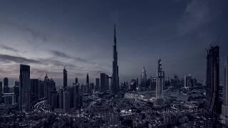 Dubai 2019 World Para Athletics Championships - promo video