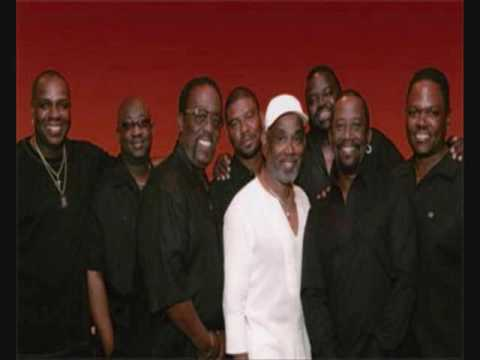 Maze Ft. Frankie Beverly - Mellow Cuts Compilation