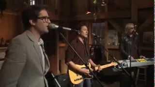 ♥ Daryl Hall & Mayer Hawthorne ♥ I Can't Go For That Lyrics Live Thumbnail