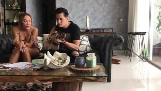 Anh Cứ Đi Đi - Ca Sỹ Thanh Hà PBN ( Guitar Duy Hân )
