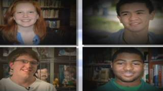 CNN: Don Lemon speaks with the child survivors of Oklahoma City bombing