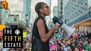 Black Lives Matter : The Disruptors - The Fifth Estate