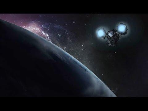 Gameplay PC: SAS: Zombie Assault 4 (Mission 2 Vaccine)