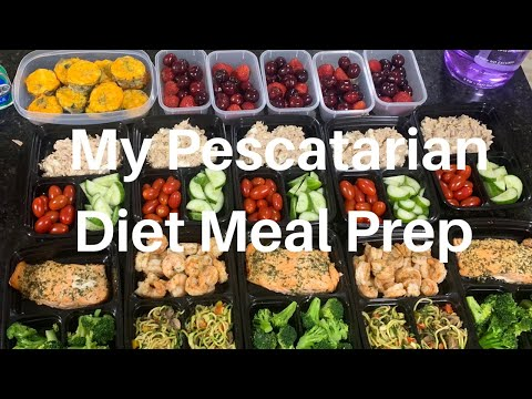 my-pescatarian-diet-meal-prep|-week-1