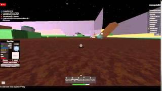 maxguin824's ROBLOX vídeo