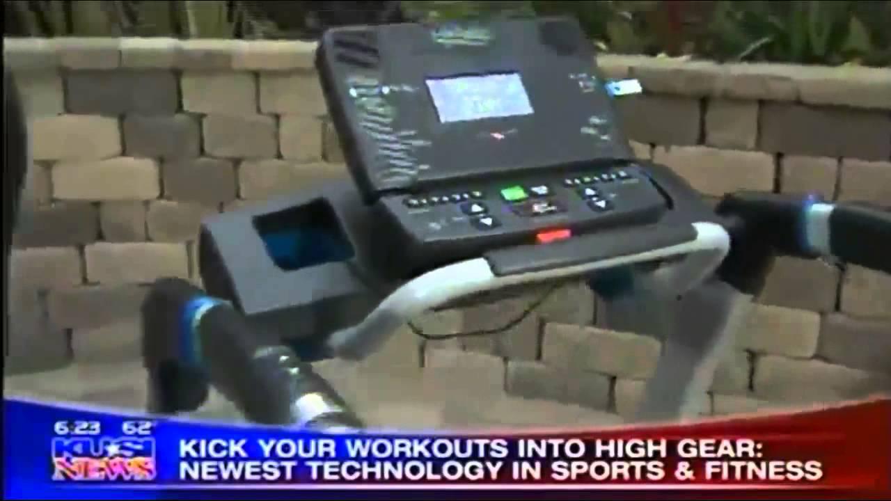 best treadmill under 500 YouTube