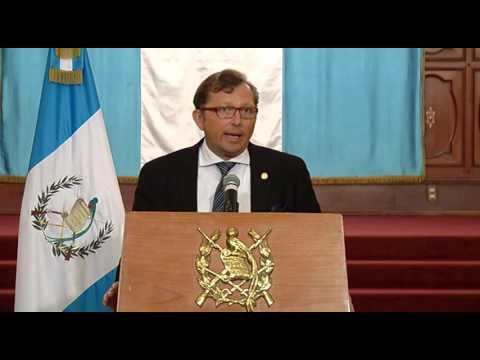Presidente ordena a PGN accionar contra usufructo de TCQ
