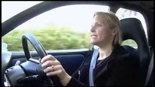 Peugeot 106 Rallye S1 vs Subaru Impreza RB5 vs Mitsubishi Lancer Evo VI TME