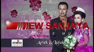 Ayah new sanjaya