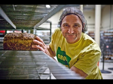 Dave's Killer Bread Sells Out to GMO's for $55M