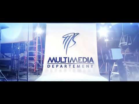 promo multimedia GMS SEMARANG 2017