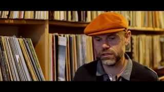 House Masters: Joey Negro - Interview