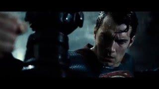 Бэтмен против Супермена: На заре справедливости - тв-спот №4