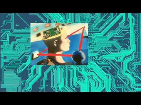 Quantum Computational in Artificial Intelligence