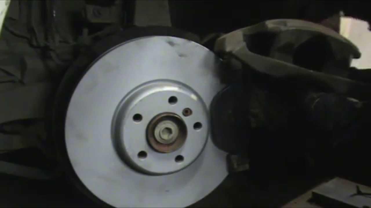 Купить колесные диски bmw. Предложения о продаже литых, кованых, штампованных дисков bmw.