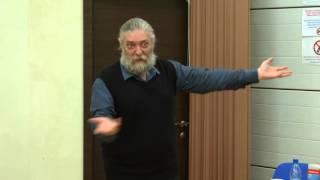 Психолог Капранов - Как я люблю женщин. thumbnail