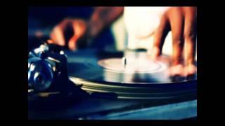 Beyonce - Countdown (Christian Davies Remix)