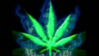 Khmer Kid- Smoke Weed Lyrics