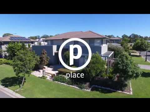 For Sale 43 Brook St, Wakerley, Queensland