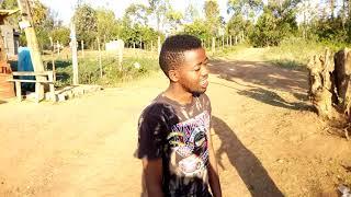 Erick omondi aiii masaibu ya 2019(matesi kenya comedy)