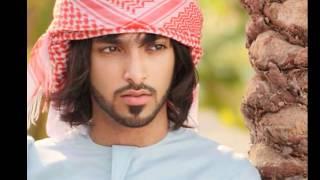 اجمل شباب الخليج