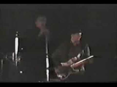 Operation Ivy - Knowledge live