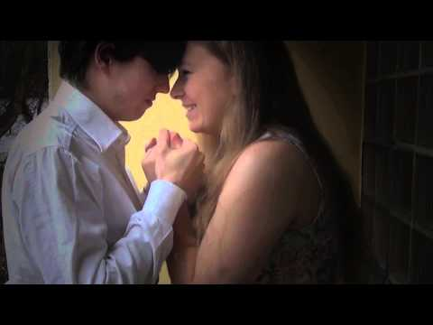 William Shakespeare´s Romeo and Juliet - the short version