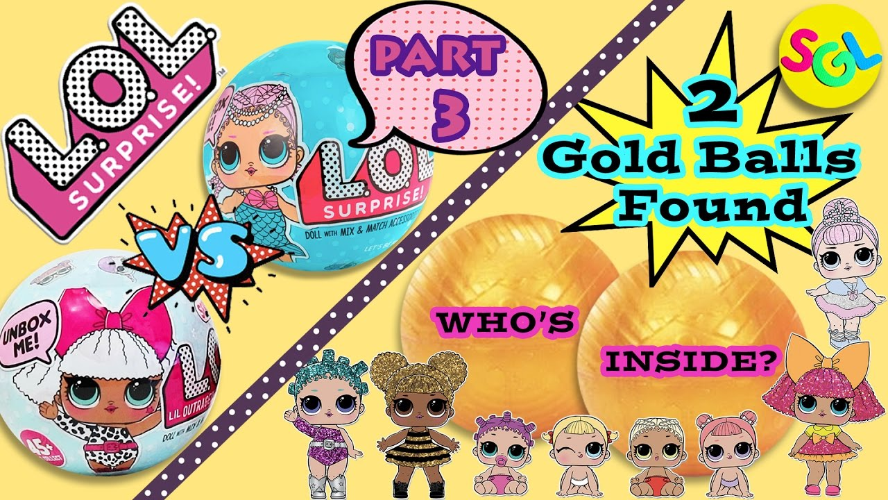Rare QUEEN BEE RARE LOL SURPRISE DOLL SERIES 1 CUSTOM DRESS collect