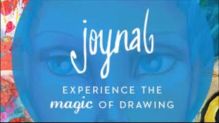 Draw fairies, mermaids and unicorns with Jane Davenport!