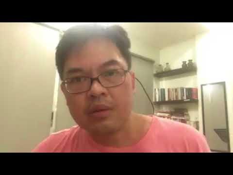 Potang Inang PLDT