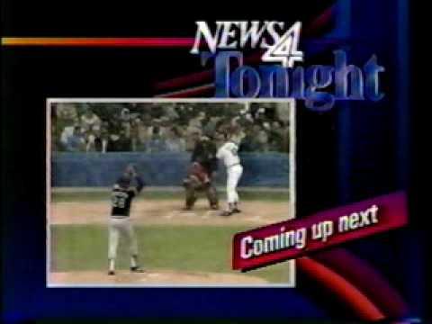 WDIV Detroit April 8 1985