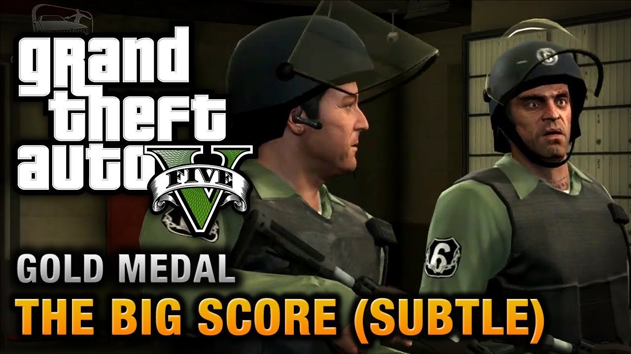 gta 5 online do you meet michael Which gta v character are you michael, trevor or franklin take this quiz what's your personalty favourite clothes how do you like killing people have any lovers.