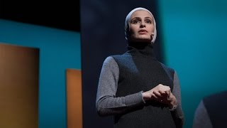 Islamophobia killed my brother. Let's end the hate | Suzanne Barakat