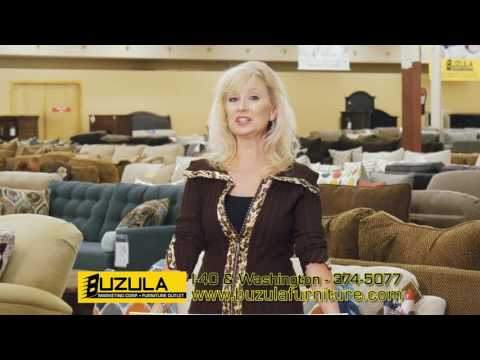 Stapp Production   Buzula Furniture Dec. 2014   Amarillo, Texas ...