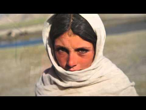 Wakhan Corridor 2011