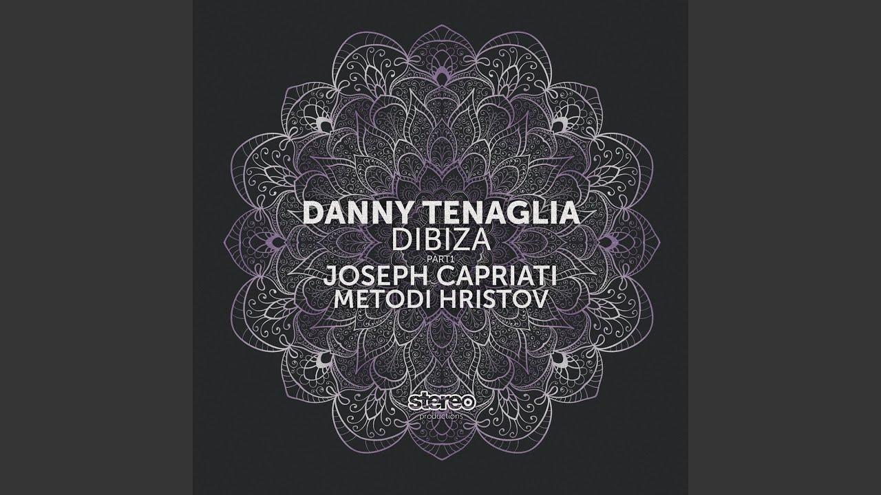 Download Dibiza (Metodi Hristov Remix)