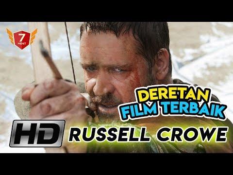 Yuk Nonton Film !! 10 Film Russell Crowe TERBAIK