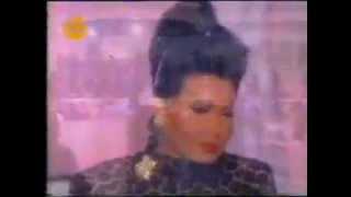 Bülent Ersoy-Deli eder beni {DenizDiva} 2017 Video