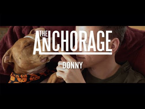The Anchorage - Donny [Official Music Video] Mp3