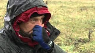 """Рыбак Рыбаку 379 """"Щука перед ледоставом"""".."""